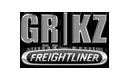 GR|KZ