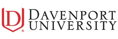 Davenport University