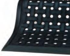 comfort flow mats
