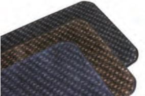 blue-brown-black-executive-mats