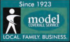 custom logo mats